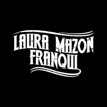 Laura Mazon Franqui